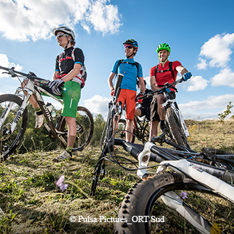 335-x-335_RedRock-Mountain-Bike-Trails_copyright-Pulsa-Pictures_ORT-Sud-(42).jpg