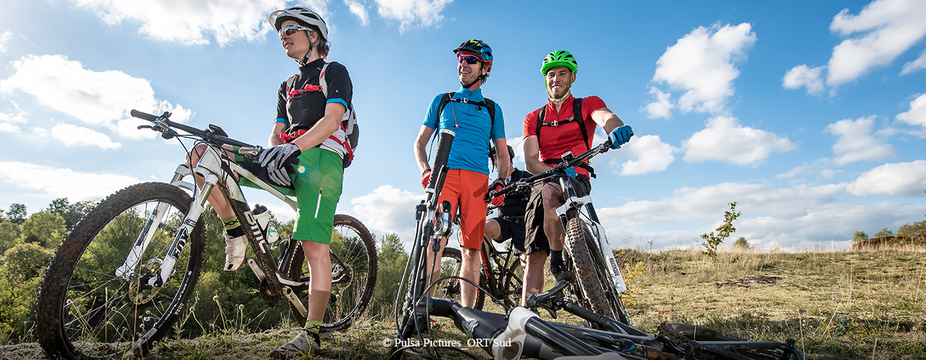 1304-x-507_RedRock-Mountain-Bike-Trails_copyright-Pulsa-Pictures_ORT-Sud-(42).jpg